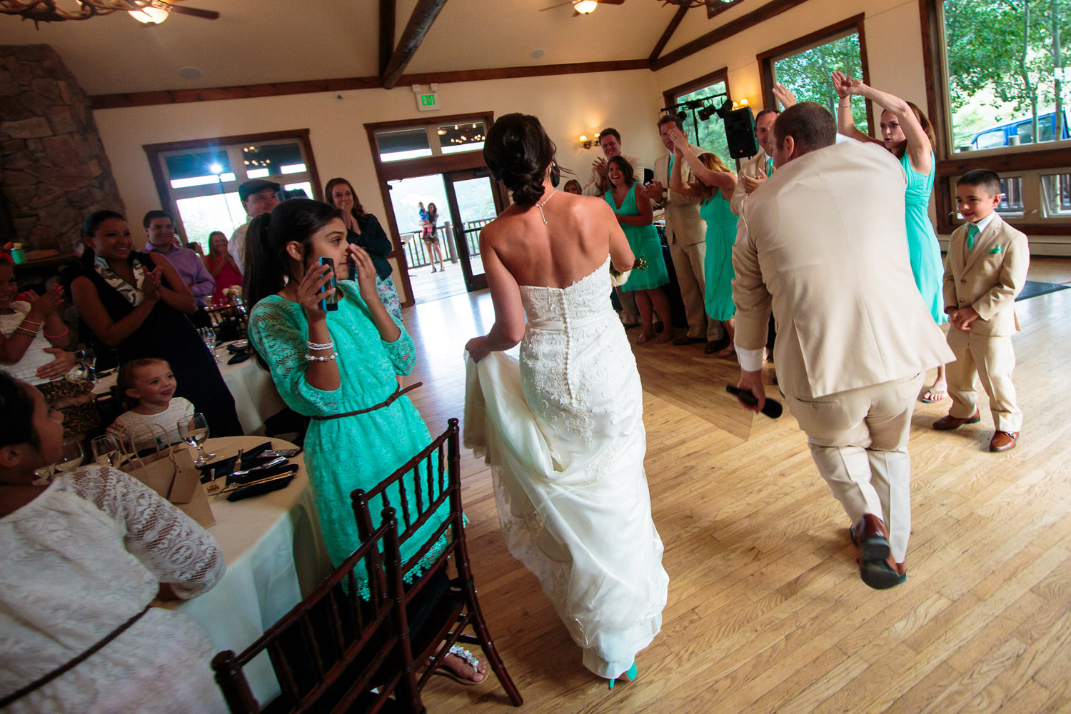 taharaa-mountain-lodge-wedding-estes-park-tomKphoto-149.jpg