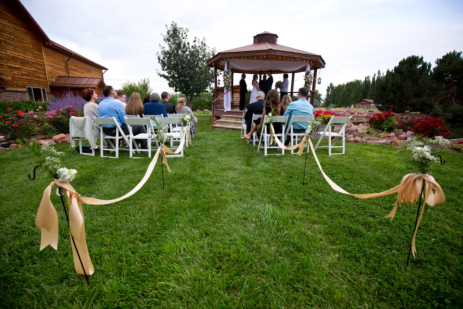 preserve-at-bingham-hill-wedding-tomKphoto-008.jpg