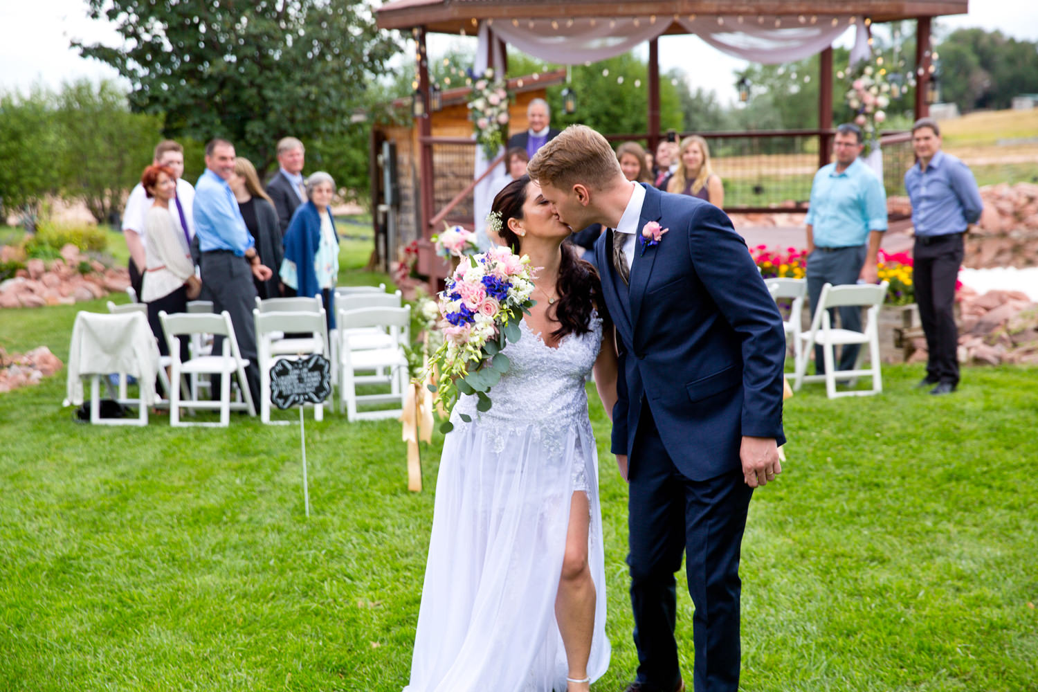 preserve-at-bingham-hill-wedding-tomKphoto-010.jpg