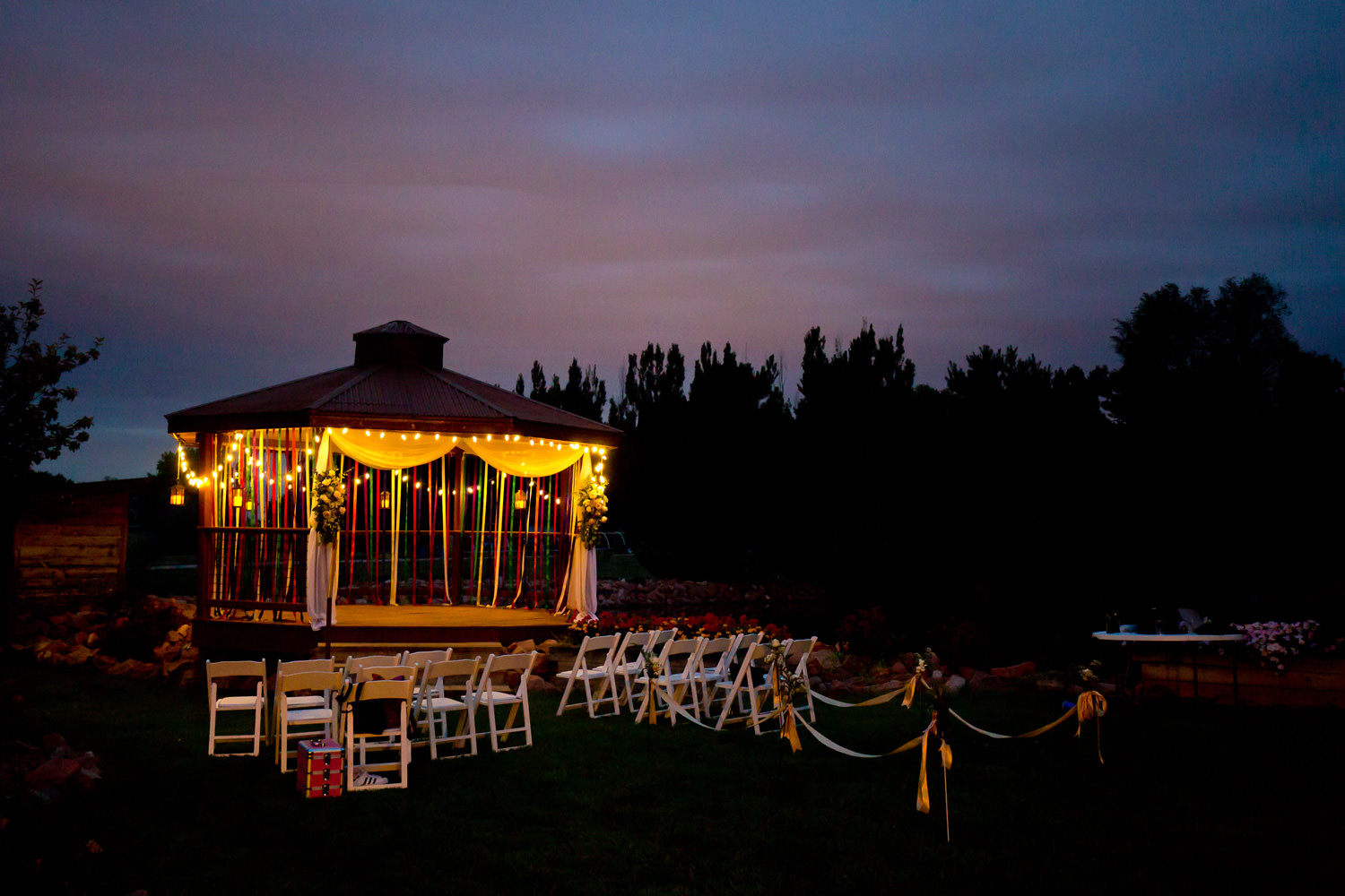 preserve-at-bingham-hill-wedding-tomKphoto-017.jpg