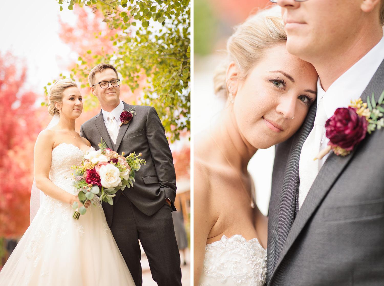 brookside-gardens-colorado-wedding-tomKphoto-101.jpg
