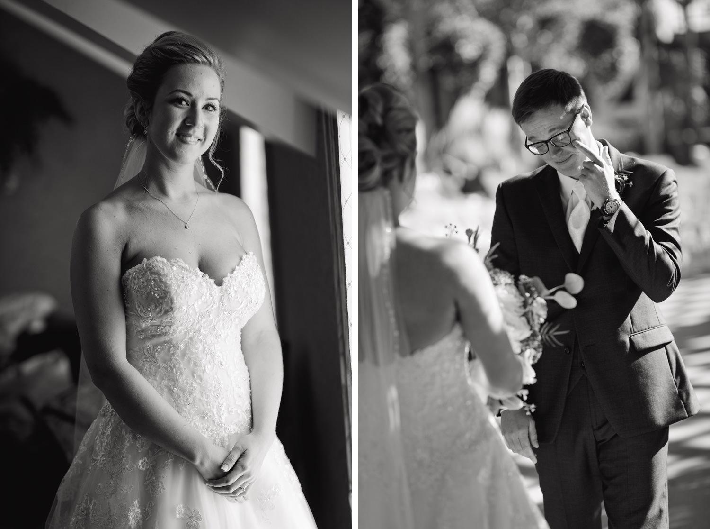 brookside-gardens-colorado-wedding-tomKphoto-109.jpg