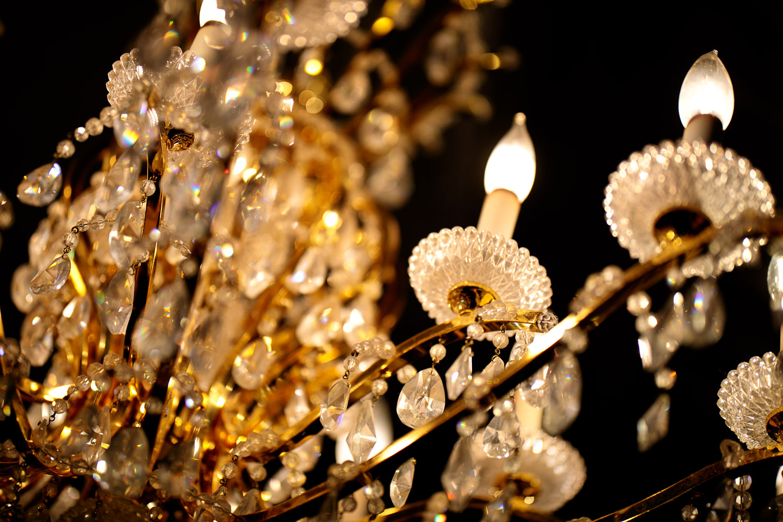 brookside-gardens-colorado-wedding-tomKphoto-201.jpg