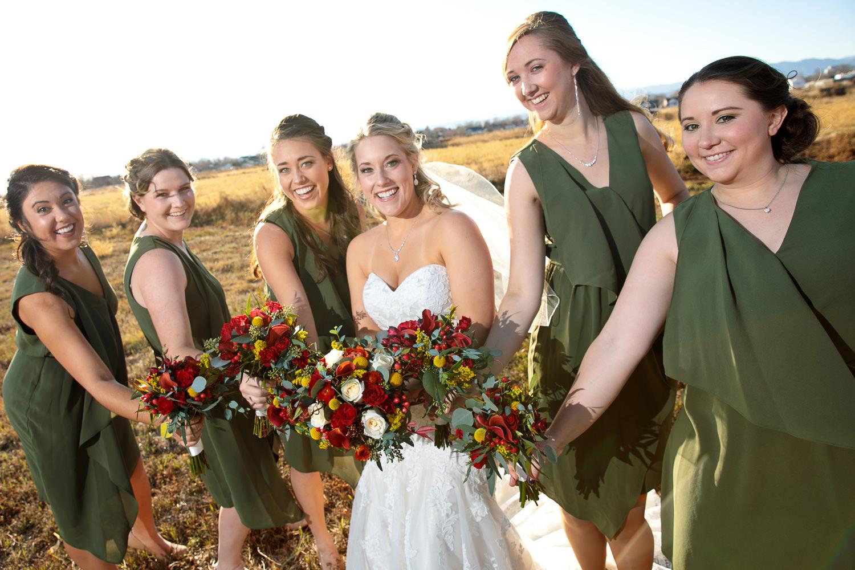 brookside-gardens-colorado-wedding-tomKphoto-209.jpg