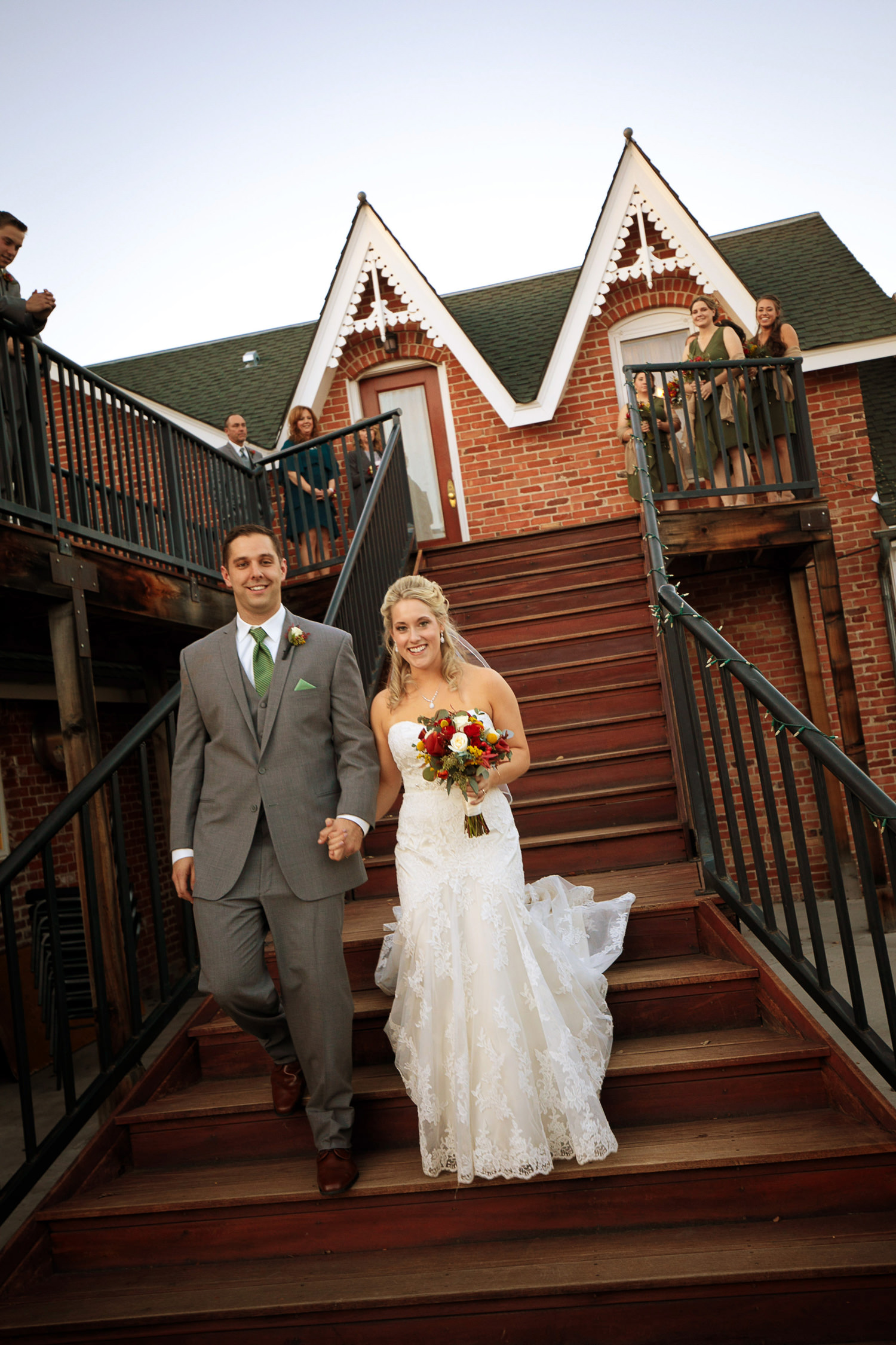 brookside-gardens-colorado-wedding-tomKphoto-218.jpg