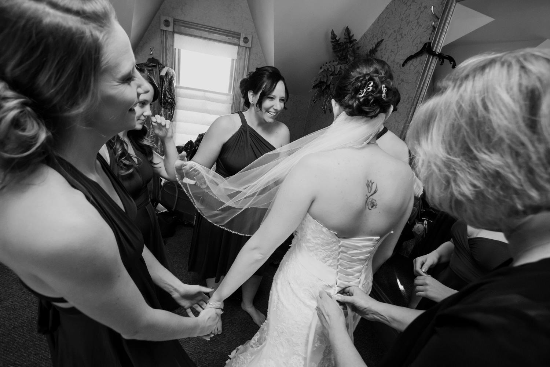 brookside-gardens-colorado-wedding-tomKphoto-233.jpg