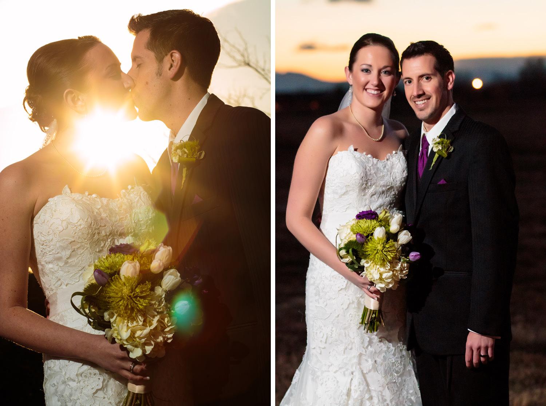 brookside-gardens-colorado-wedding-tomKphoto-237.jpg