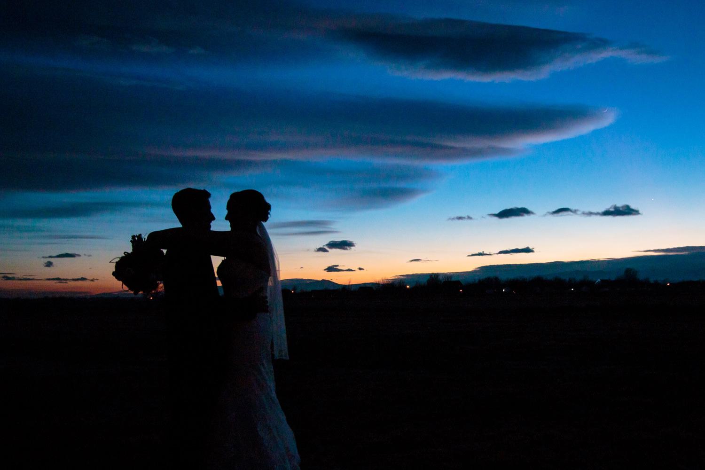 brookside-gardens-colorado-wedding-tomKphoto-240.jpg