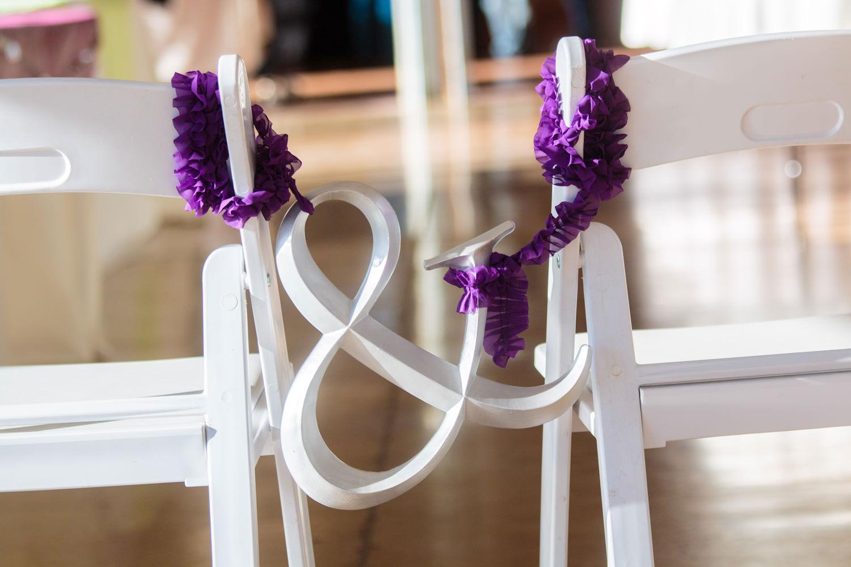 brookside-gardens-colorado-wedding-tomKphoto-242.jpg