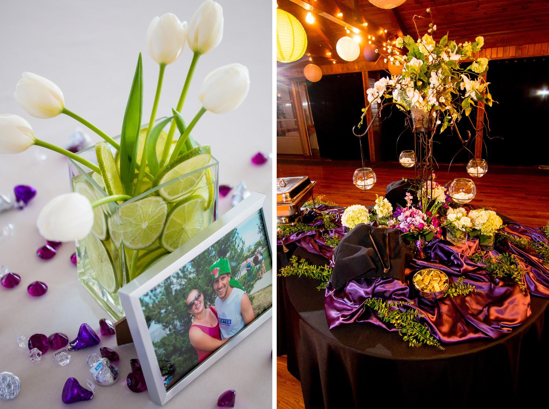 brookside-gardens-colorado-wedding-tomKphoto-243.jpg