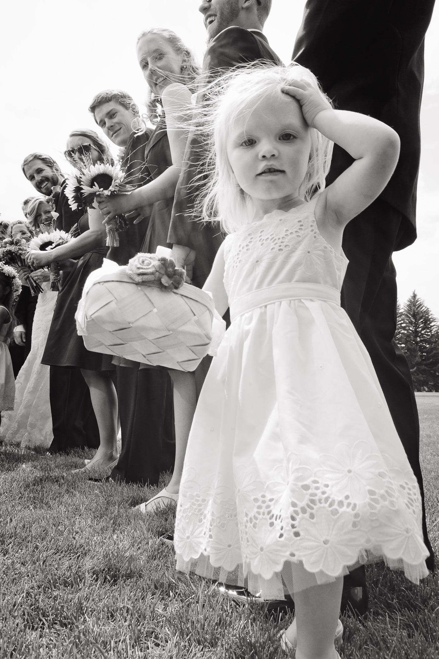 laramie-wedding-photographer-tomKphoto-253.jpg