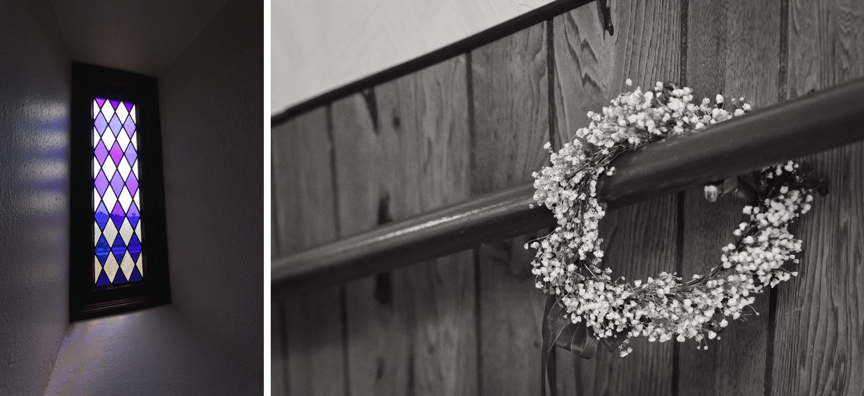 laramie-wedding-photographer-tomKphoto-258.jpg