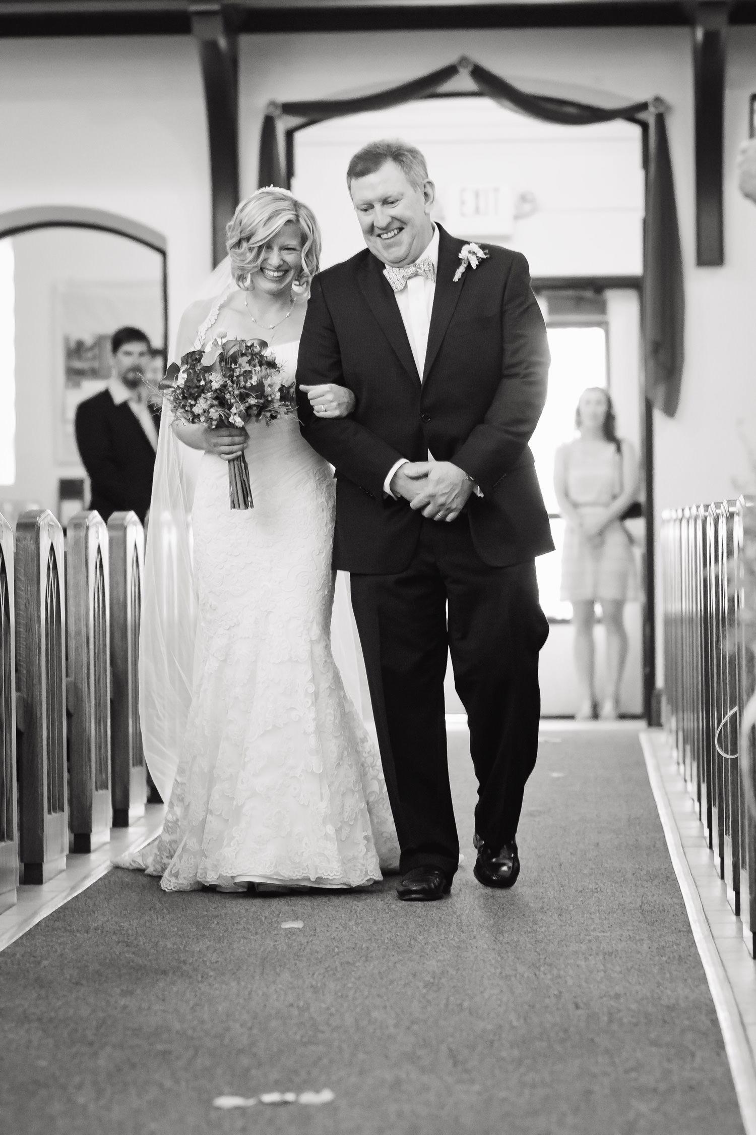 laramie-wedding-photographer-tomKphoto-257.jpg