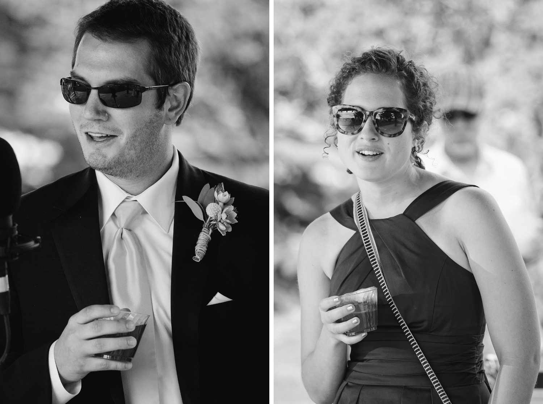 laramie-wedding-photographer-tomKphoto-268.jpg