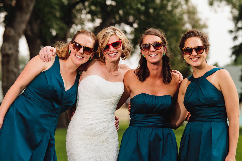 laramie-wedding-photographer-tomKphoto-273.jpg