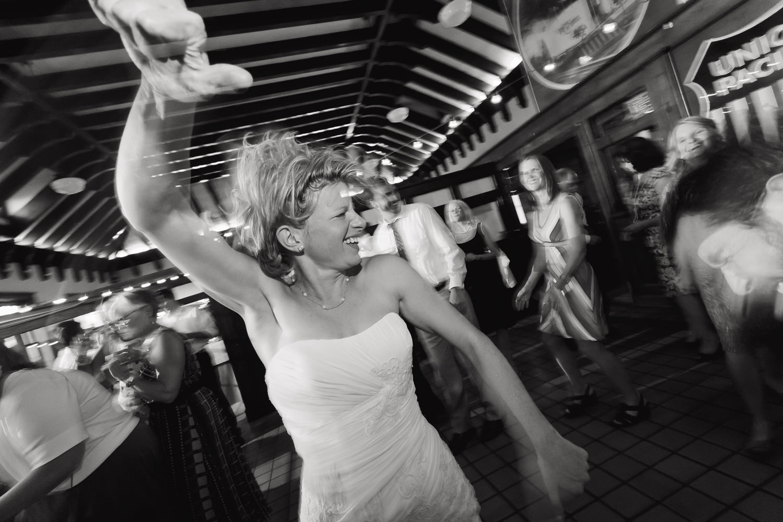 laramie-wedding-photographer-tomKphoto-279.jpg