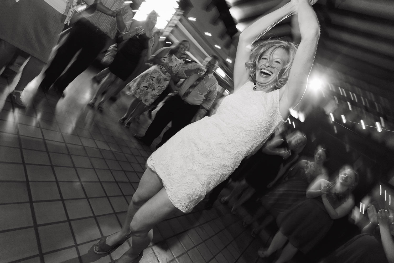 laramie-wedding-photographer-tomKphoto-282.jpg
