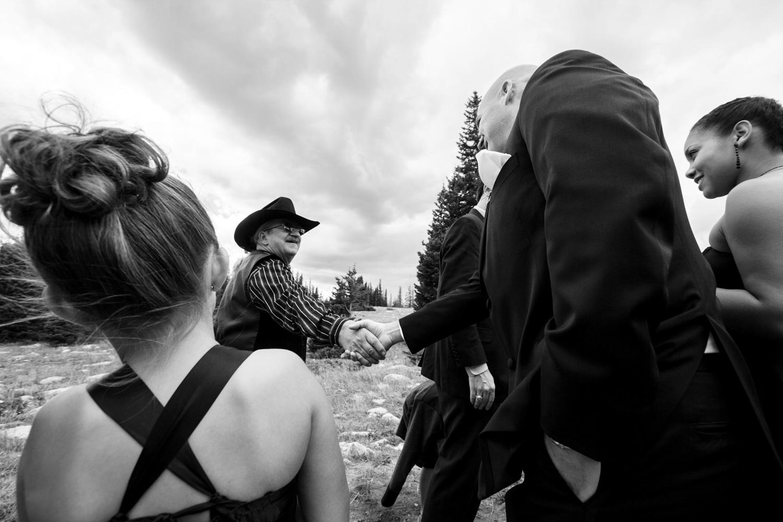 laramie-wedding-photographer-tomKphoto-291.jpg