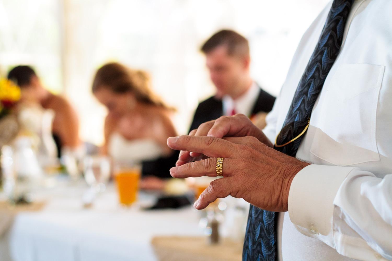 laramie-wedding-photographer-tomKphoto-296.jpg