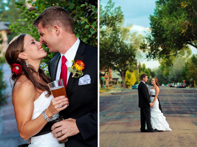 laramie-wedding-photographer-tomKphoto-297.jpg