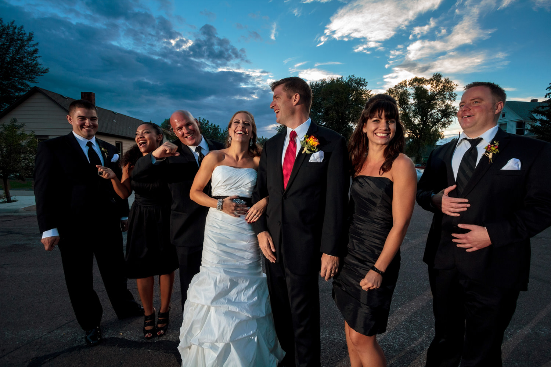 laramie-wedding-photographer-tomKphoto-298.jpg