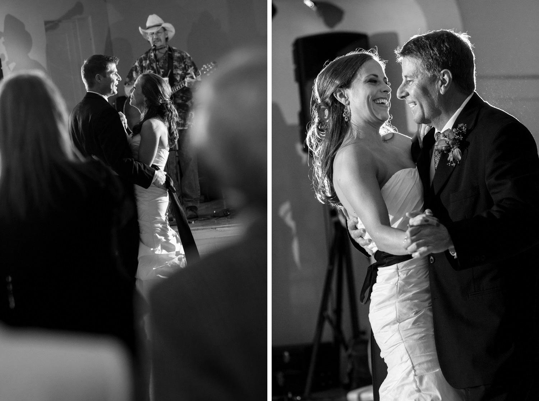 laramie-wedding-photographer-tomKphoto-302.jpg