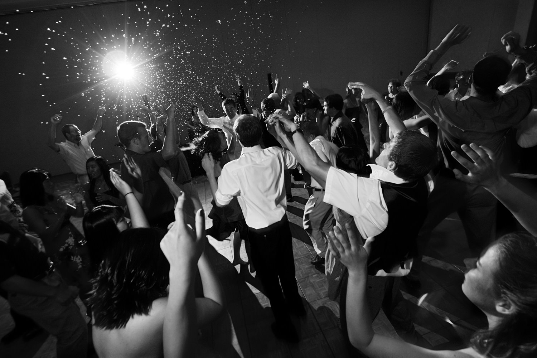 laramie-wedding-photographer-tomKphoto-312.jpg