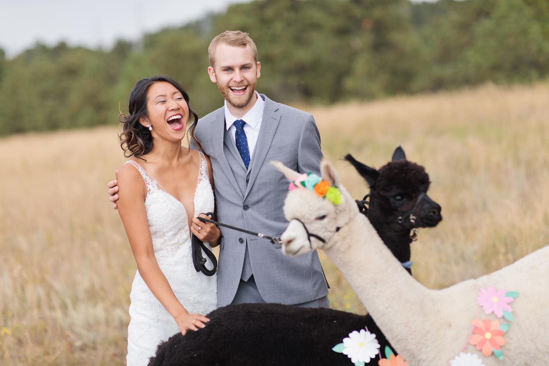 mount-vernon-canyon-club-wedding-tomKphoto-006.jpg