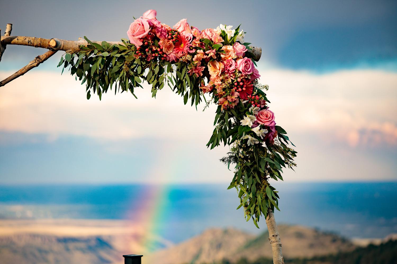 mount-vernon-canyon-club-wedding-tomKphoto-011.jpg