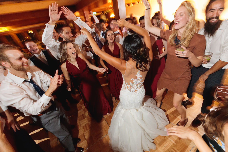mount-vernon-canyon-club-wedding-tomKphoto-029.jpg