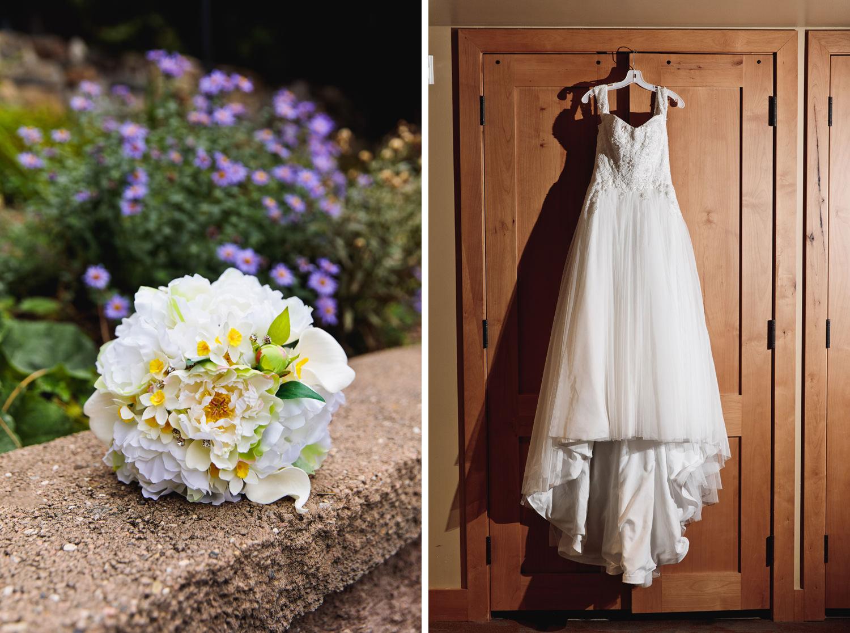 mount-vernon-canyon-club-wedding-tomKphoto-201.jpg