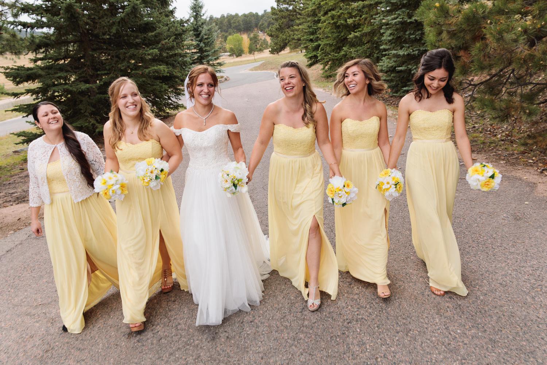 mount-vernon-canyon-club-wedding-tomKphoto-203.jpg