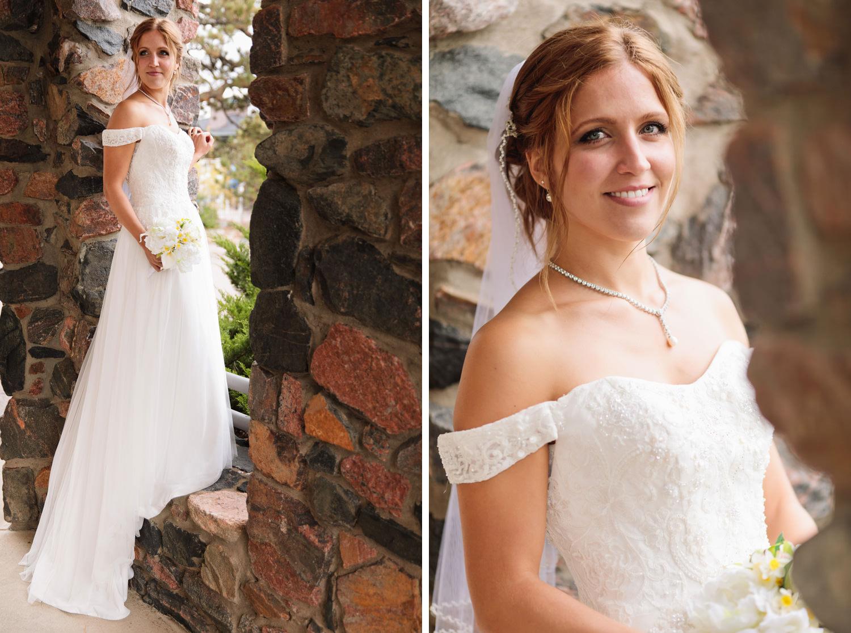 mount-vernon-canyon-club-wedding-tomKphoto-204.jpg