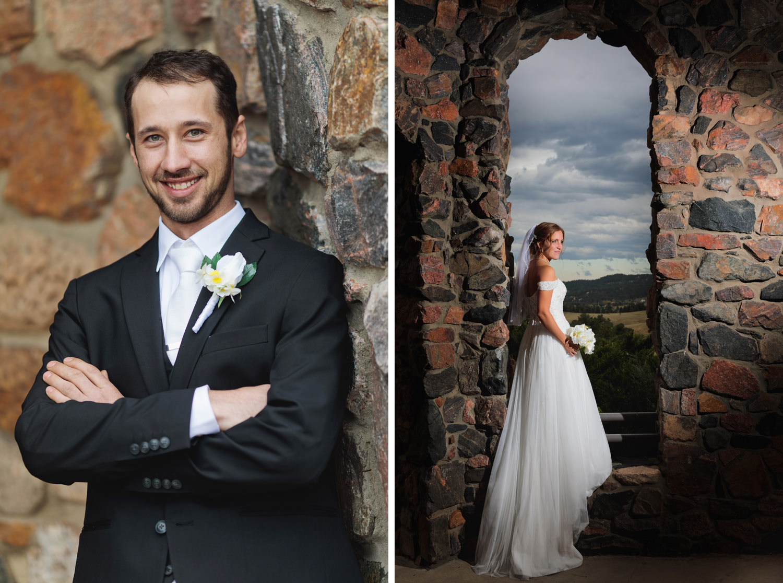 mount-vernon-canyon-club-wedding-tomKphoto-206.jpg