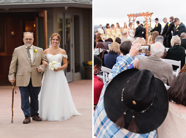 mount-vernon-canyon-club-wedding-tomKphoto-208.jpg