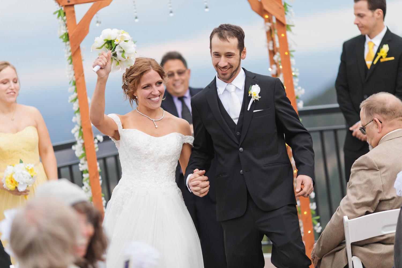 mount-vernon-canyon-club-wedding-tomKphoto-211.jpg