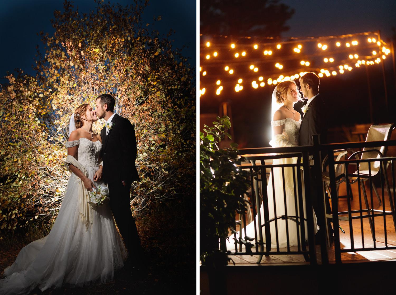 mount-vernon-canyon-club-wedding-tomKphoto-213.jpg
