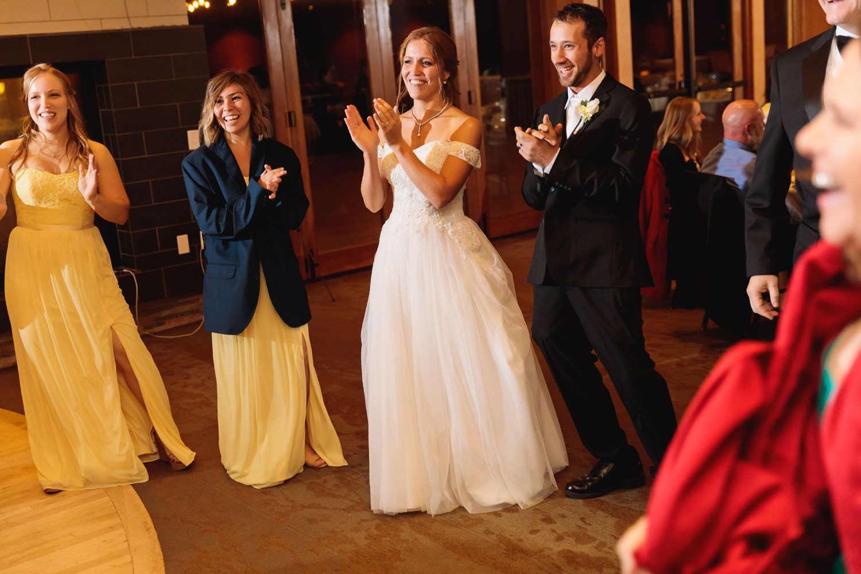 mount-vernon-canyon-club-wedding-tomKphoto-214.jpg