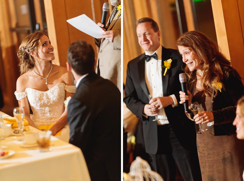 mount-vernon-canyon-club-wedding-tomKphoto-216.jpg