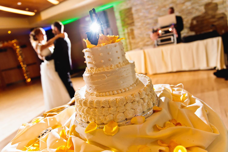 mount-vernon-canyon-club-wedding-tomKphoto-219.jpg