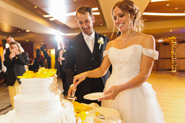 mount-vernon-canyon-club-wedding-tomKphoto-221.jpg