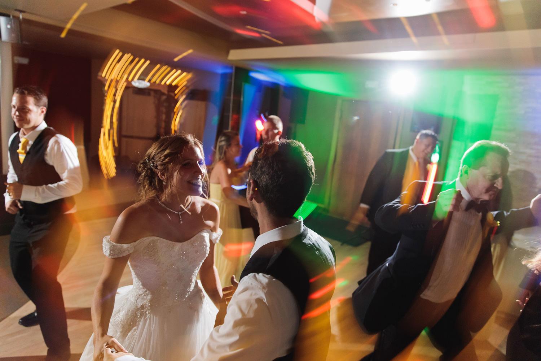 mount-vernon-canyon-club-wedding-tomKphoto-222.jpg