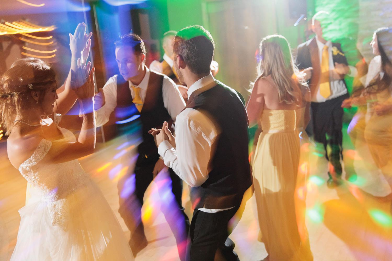 mount-vernon-canyon-club-wedding-tomKphoto-224.jpg