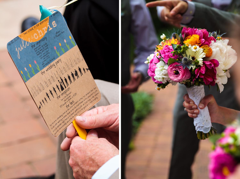 denver-botanic-gardens-wedding-tomKphoto-002.jpg