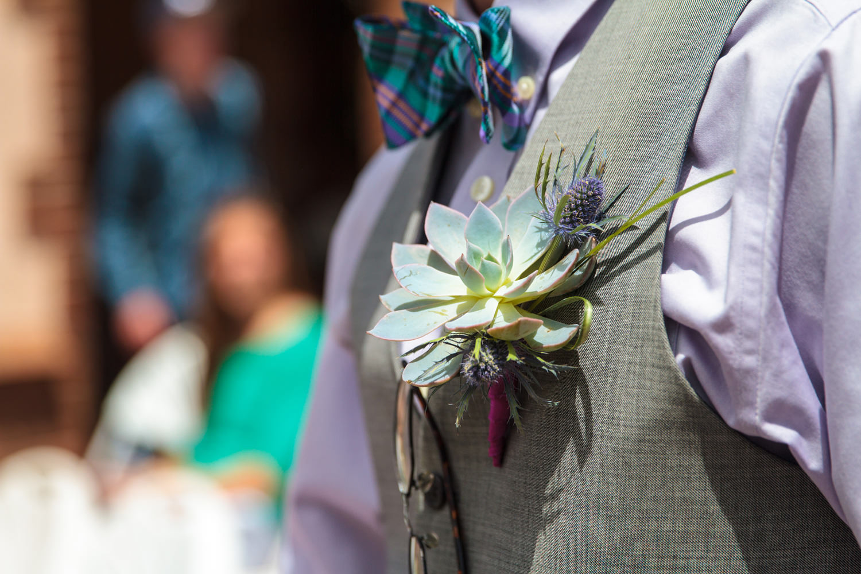denver-botanic-gardens-wedding-tomKphoto-006.jpg