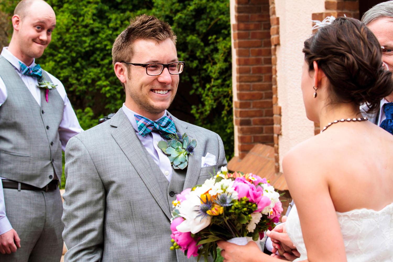 denver-botanic-gardens-wedding-tomKphoto-009.jpg
