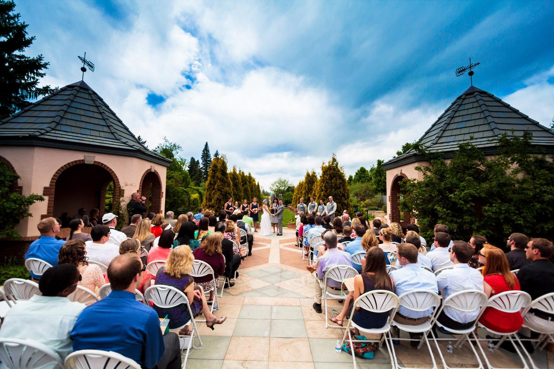 denver-botanic-gardens-wedding-tomKphoto-010.jpg