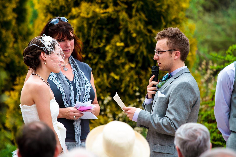 denver-botanic-gardens-wedding-tomKphoto-012.jpg