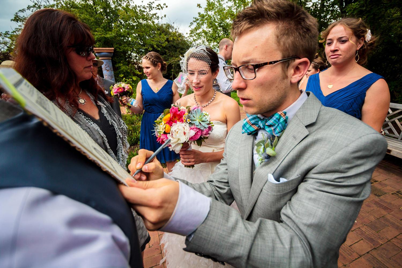 denver-botanic-gardens-wedding-tomKphoto-018.jpg
