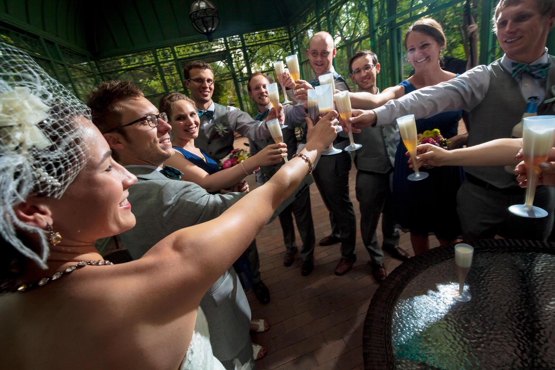 denver-botanic-gardens-wedding-tomKphoto-022.jpg